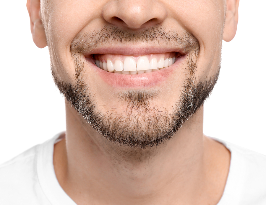 Don't Let Illegal Tooth Whitening Ruin Your New Year